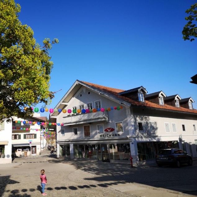 Bekleidungshaus Waizmann, © Waizmann
