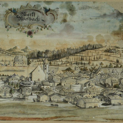 Museum_MB_Miesbach.Ferg_1920x1280