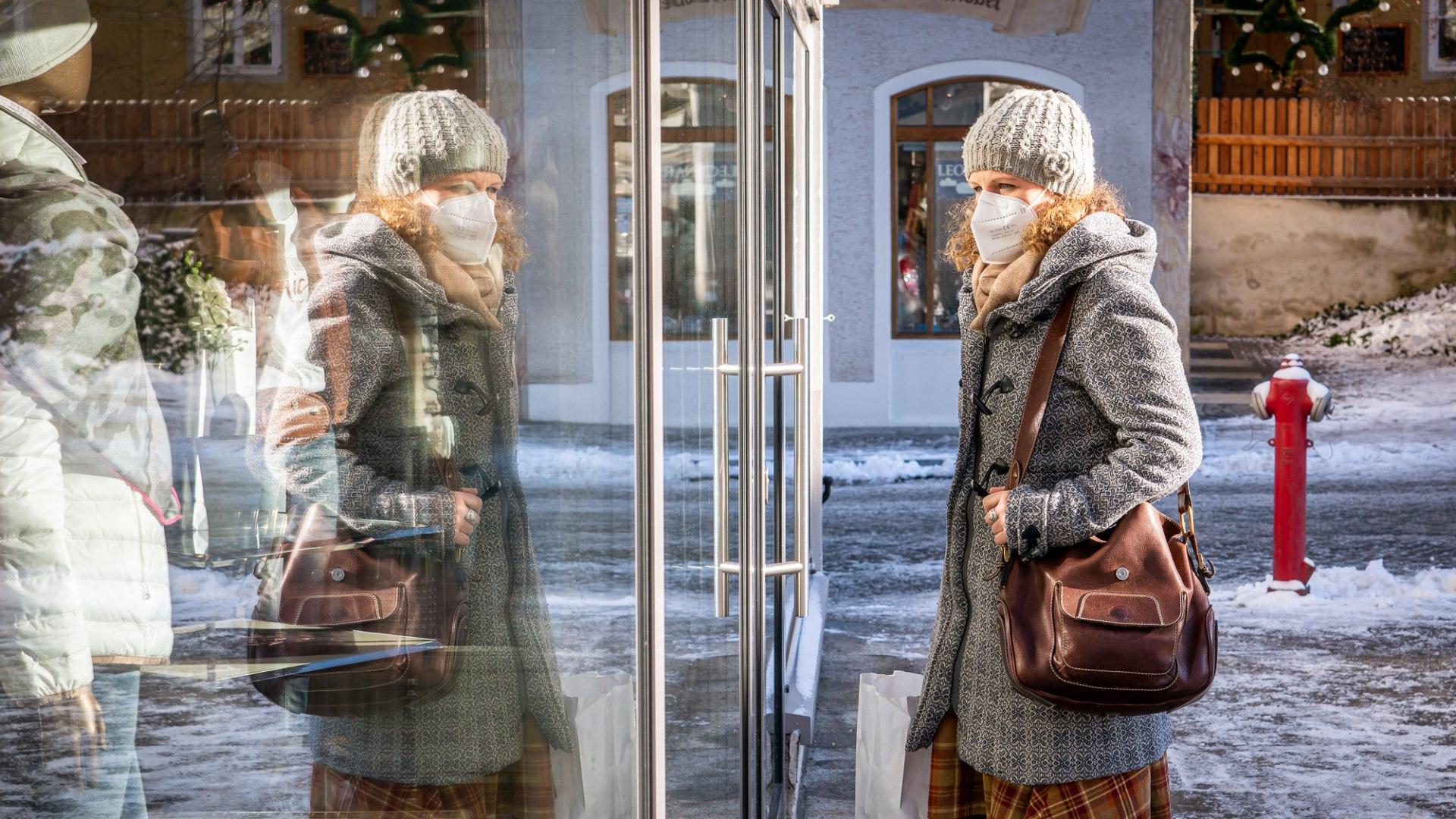 C&C Vroni Schaufenster, © Max Kalup