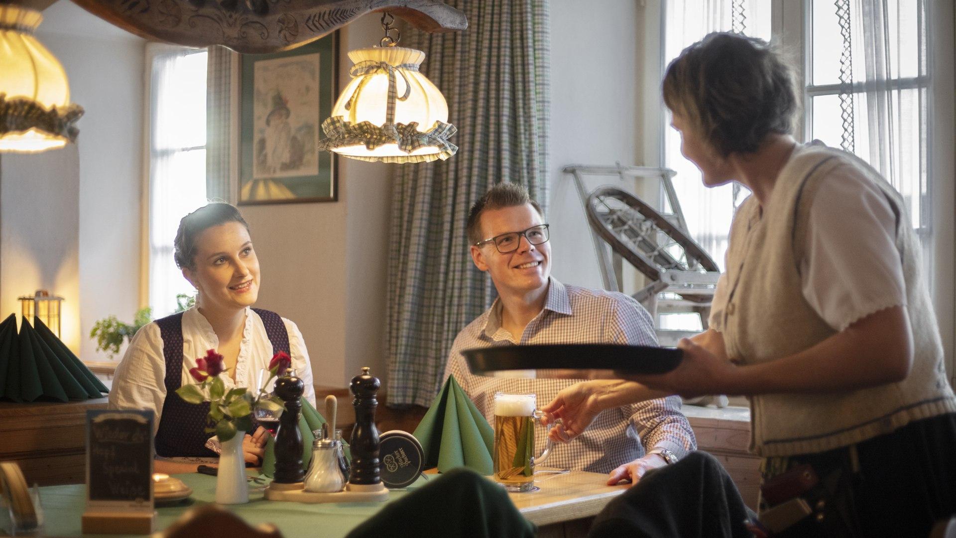 Gastronomie_Miesbach_Essen_Trinken (8)_1920x1280