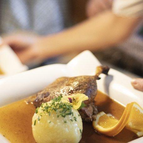 Gastronomie_Miesbach_Essen_Trinken (9)_1920x1280