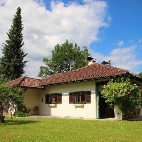 Ferienhaus Enke, © im-web.de/ Alpenregion Tegernsee Schliersee Kommunalunternehmen