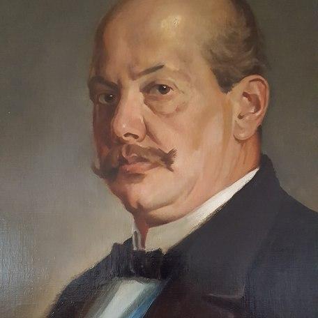 Bürgermeister_Schröck