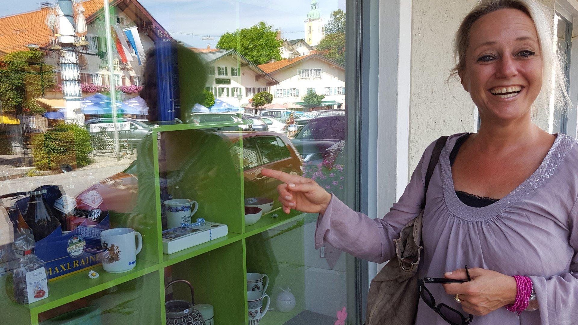 Miesbach_Einkuafsstadt_Doris_1920x1280
